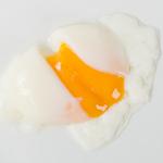 Hvordan tilberedes det perfekte æg?