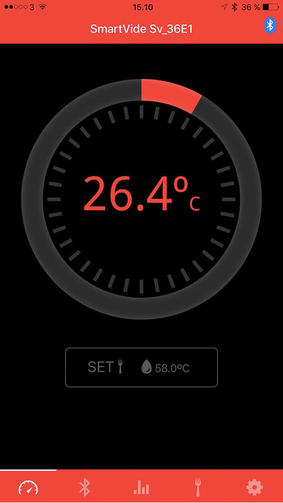 sammic_smartvide8plus_screen01